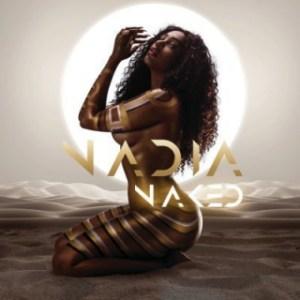 Nadia Nakai - Kreatures Ft. Kwesta